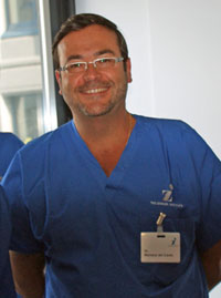 formacion_dr_del_canto_th