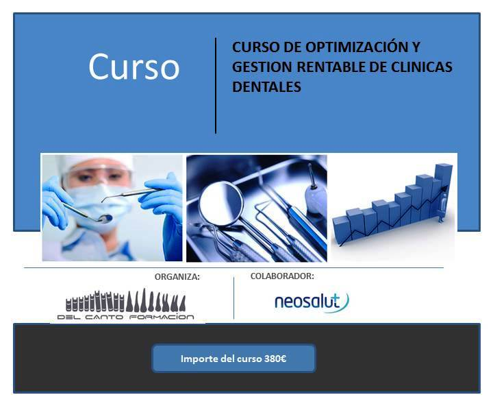 Cartel-Curso-Gestion-de-clinicas