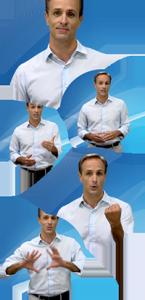 Albert-Isern-jpg
