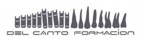 Logo_Del_Canto_Formacion