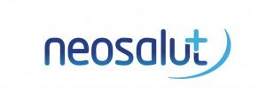 Neosalut