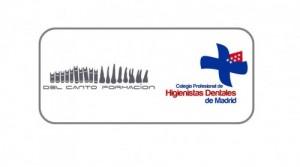 Acuerdo-colaboración-delcantoformacion-colegio-de-higienistas-de-madrid