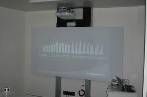 Curso para odontologos de Regeneracion Osea en Delcantoformacion