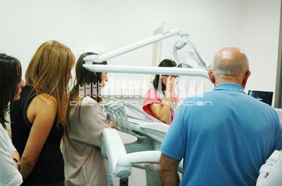 curso-sedacion-consciente-octubre2015-delcantoformacion-16