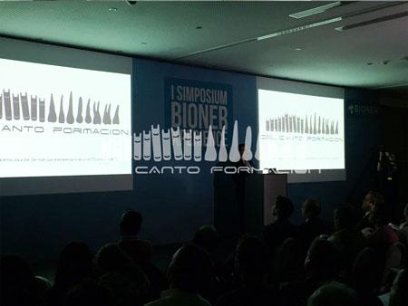 primer-simposium-bioner-xperience-3