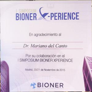 primer-simposium-bioner-xperience-6