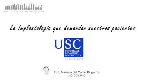 charla-mariano-del-canto-santiago-2