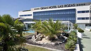 gran-hotel-rozas