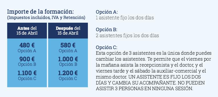 PRECIO-curso-delcantoformacion-primera-visita-clinica-dental