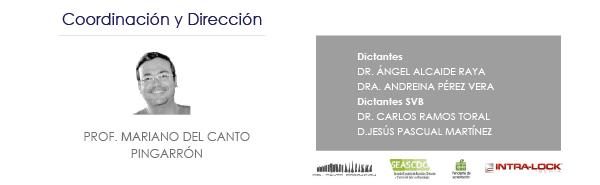 curso-sedacion-consciente-octubre-2016