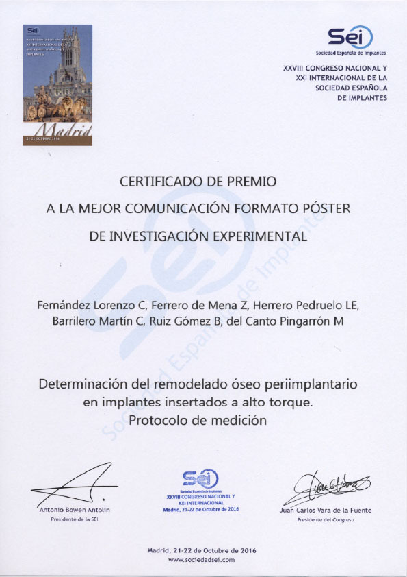 premio-master-leon-1