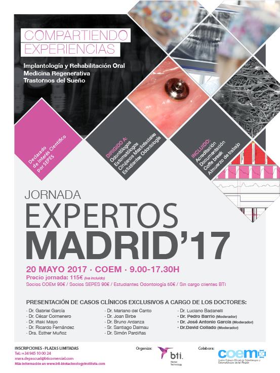 JORNADA-EXPERTOS-MADRID-2017