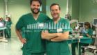 estancia-formativa-en-el-centro-de-cirugia-de-minima-invasion-4