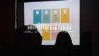conferencia-del-canto-formacion-2018-3