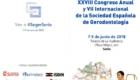 sociedad-espanola-gerodontologia-congreso-1