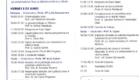 sociedad-espanola-gerodontologia-congreso-programa