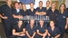 master-implantologia-2018-2019-13
