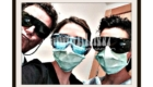 master-implantologia-2018-2019-14