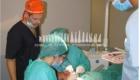 master-implantologia-2018-2019-21