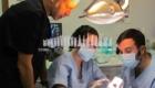 master-implantologia-2018-2019-4